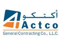 ACTCO General Cont. Co.