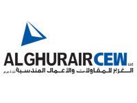 Al Ghurair Cew