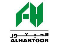 Al Habtoor Group LLC