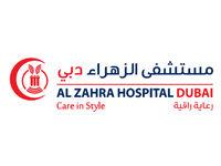 Al Zahra Hospital, Dubai