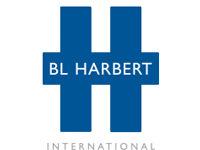 B.L. Harbert International LLC (Dubai, Branch)