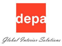 DEPA Interiors LLC