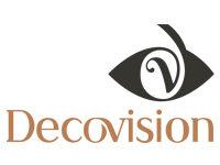 Decovision