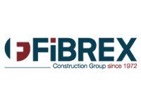Fibrex logo