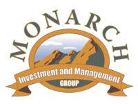 Monarc Investment