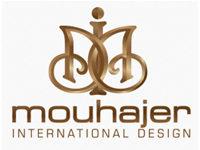 Mouhajer International Design
