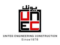 United Engineering Const. (UNEC)`