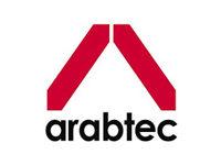 arabtec-construction-llc-logo