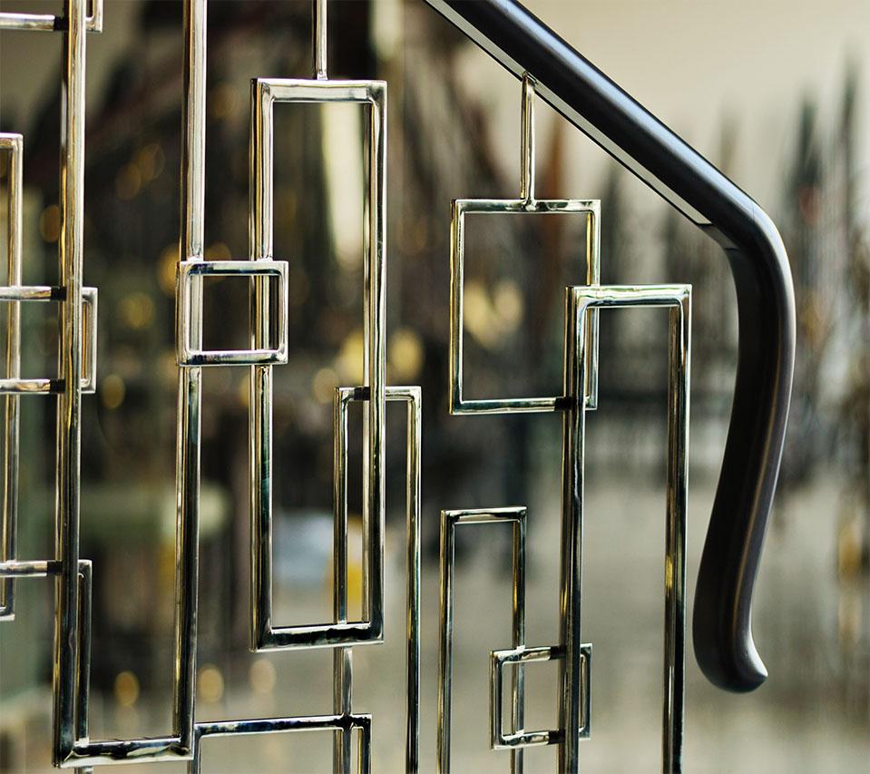 Metallic Equipment Co L L C Sharjah | Manufacturing Supply
