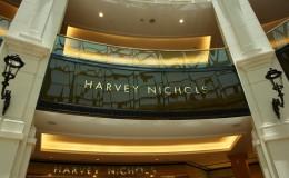 harvy (1)
