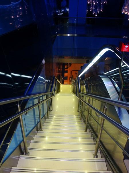 metro (2)