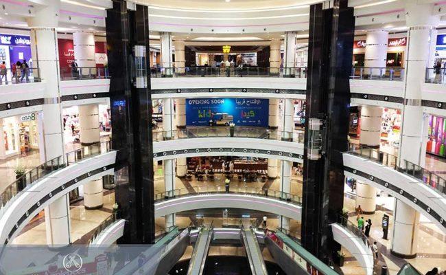 Sahara_Shopping