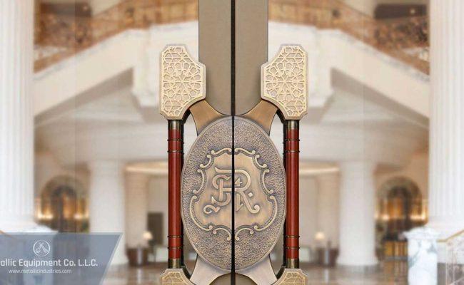St-Regis-Dubai-Door_tb